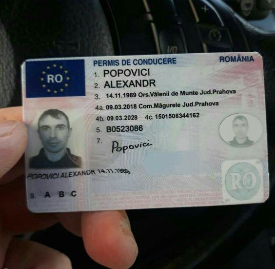 https://udriverslicense.com/buy-romanian-driving-licence/